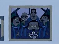Rugrats - A Rugrats Kwanzaa (301)