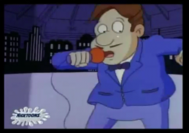 Rugrats - Reptar on Ice 118