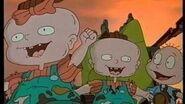 Rugrats Movie TV Spot