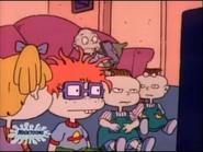 Rugrats - Kid TV 114