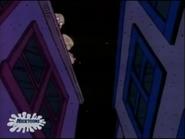 Rugrats - Kid TV 471