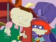 Rugrats - The Bravliest Baby 60