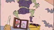 Rugrats Happy Halloween Coming Soon to Nickelodeon!