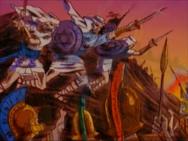Rugrats - Chanukah 221