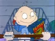 Rugrats - Incident in Aisle Seven 256
