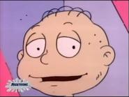 Rugrats - Kid TV 215