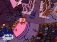Rugrats - Kid TV 509