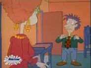 Rugrats - Weaning Tommy 26