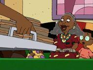 A Rugrats Kwanzaa - Rugrats (102)