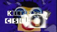 Klasky Csupo Robot Logo (60FPS NVE863 Ver