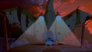 The Rugrats Movie 324