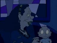 Rugrats - A Rugrats Kwanzaa (248)