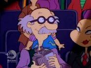 Rugrats - America's Wackiest Home Movies 180