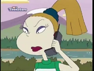 Rugrats - Fountain Of Youth 52