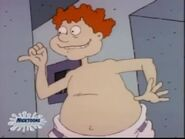 Rugrats - Party Animals 171