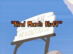 All Grown Up - Blind Mans Bluff.jpg