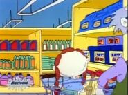 Rugrats - Incident in Aisle Seven 128