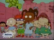Rugrats - No Place Like Home 331