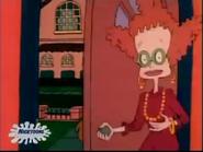 Rugrats - Fluffy vs. Spike 24