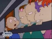 Rugrats - Party Animals 221