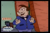 Rugrats - Reptar on Ice 110