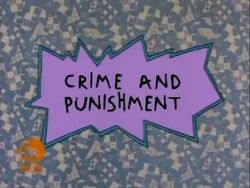 Crime and Punishment Title Card.jpg