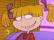 Rugrats - Angelica's Worst Nightmare 35