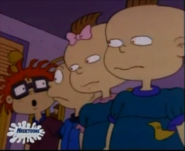 Rugrats - Party Animals (2)