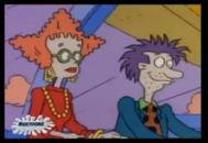 Rugrats - Reptar on Ice 92