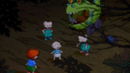 The Rugrats Movie 177