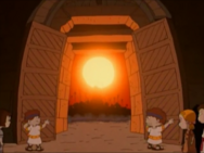 Chanukah - Rugrats 6