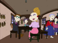 Rugrats - Babies in Toyland 414