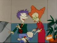 Rugrats - Momma Trauma 135