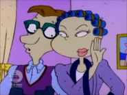 Rugrats - Cool Hand Angelica 39