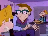 Rugrats - Angelica's Worst Nightmare 84