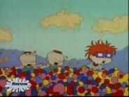 Rugrats - No Place Like Home 262