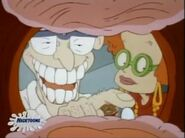 Rugrats - Weaning Tommy 83