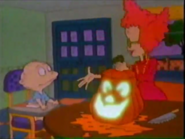 Candy Bar Creep Show - Rugrats 6