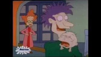 How_Many_Times_Did_Tommy_Pickles_Cry?_-_Part_10_-_At_The_Movies