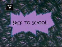 Back To School Title Card.jpg