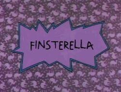 Finsterella Title Card.jpg