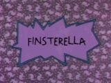 Finsterella