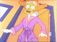Monster in the Garage - Rugrats 17