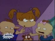 Rugrats - Party Animals 208
