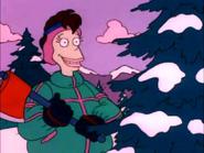 Rugrats - The Santa Experience 129