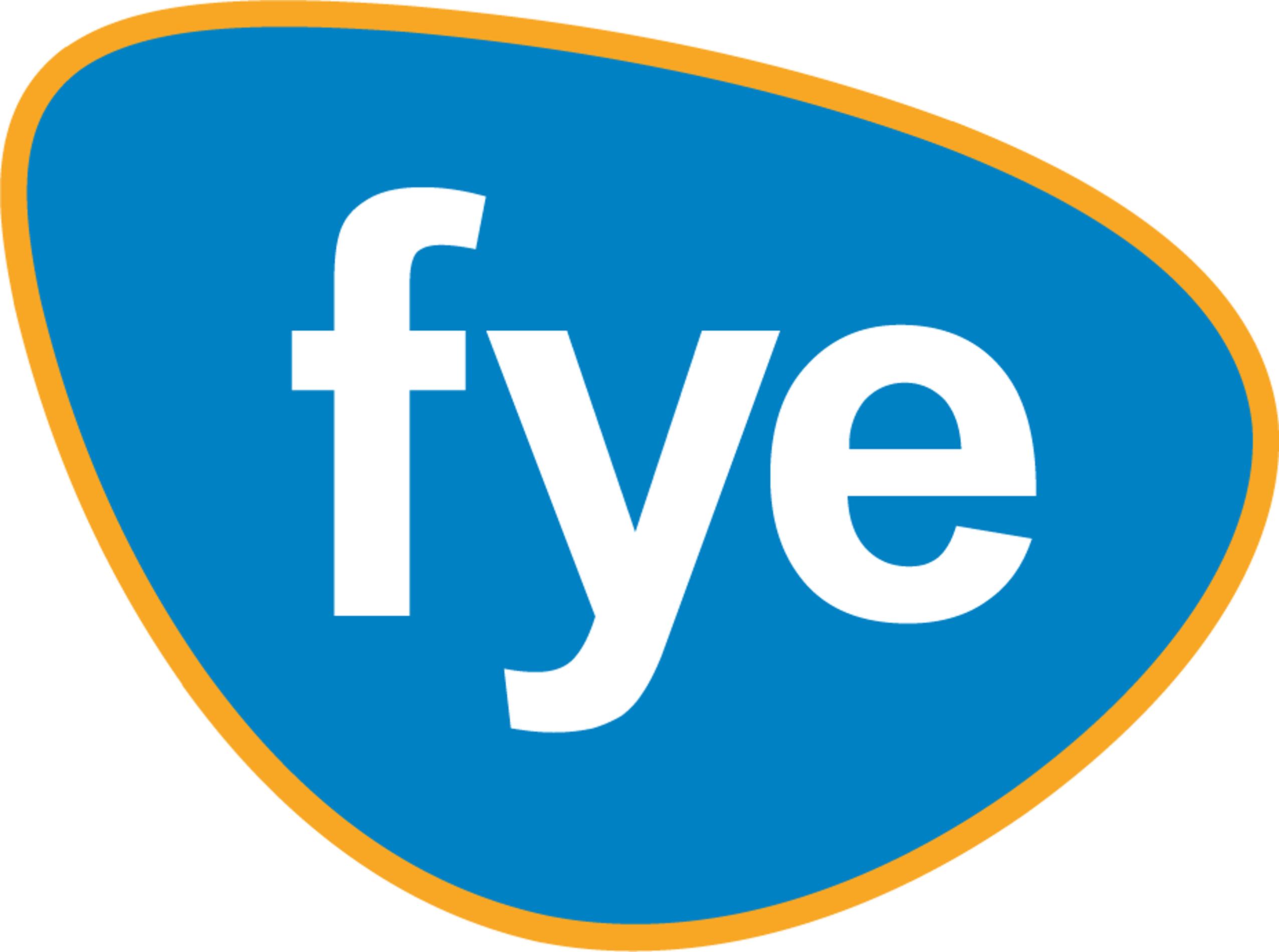 FYE (retailer)