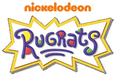 Nickelodeon Rugrats 2017 Logo