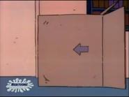 Rugrats - Kid TV 347