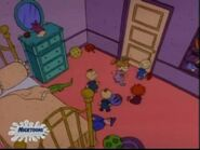 Rugrats - Party Animals 214
