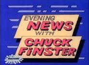 KidTV-EveningNewsWithChuckFinster